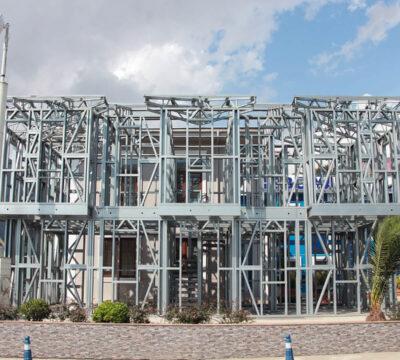 structura-contructie-prefabricate