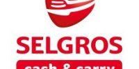 selgros-cc-3d-rgb